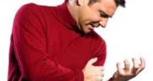Πονάτε στο στήθος; Είναι καρδιά ή στομάχι; Πότε πρέπει να καλέσετε βοήθεια και να πάτε αμέσως στο νοσοκομείο;