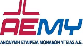 Προκήρυξη θέσης Διευθυντή Πληροφορικής της ΑΕΜΥ