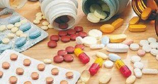 Σοβαρή εμπλοκή για το φάρμακο