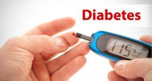 Συμπτώματα που προειδοποιούν για διαβήτη (video)