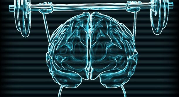 Συνήθειες που καταστρέφουν τον εγκέφαλό σας