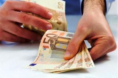 Αναδρομικές πληρωμές σε δικαιούχους κοινωνικού εισοδήματος και επιδόματος ενοικίου