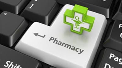 Αύξηση 52% του τζίρου των οnline φαρμακείων το 2016