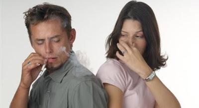 Η χώρας μας έρχεται πρώτη στο παθητικό κάπνισμα, λέει έκθεση της Eurostat