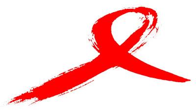 Με ποιους τρόπους μεταδίδεται η HIV λοίμωξη και πώς μεταδίδεται κάνοντας σεξ χωρίς προφυλάξεις;