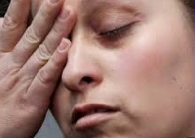 Ναυτία, κόπωση, πονοκέφαλος από τζάκι ή σόμπα. Πρώτες βοήθειες σε δηλητηρίαση από Μονοξείδιο του Άνθρακα