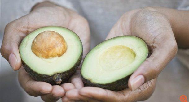 Οι 5 τροφές που μειώνουν φυσικά τη χοληστερόλη
