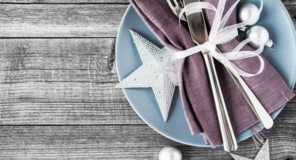 Προσέχετε τη διατροφή σας; Τα ναι και τα όχι στο γιορτινό τραπέζι