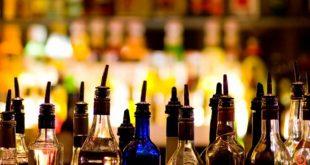 Πώς θα γλυτώσετε τις πολλές θερμίδες από το ποτό
