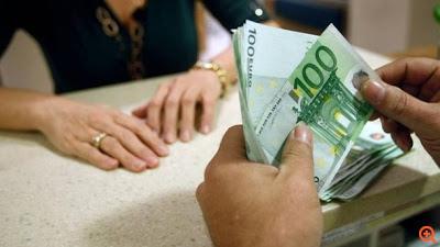 Σαρώνονται όλα τα εισοδήματα από το ασφαλιστικό χαράτσι του 26,9% το 2017