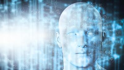Στην τεχνητή νοημοσύνη θα στραφεί το Facebook για τον εντοπισμό προσβλητικού περιεχομένου