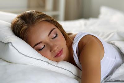 Τα μυστικά του καλού ύπνου και τι προσφέρει στον οργανισμό μας (συνέντευξη)