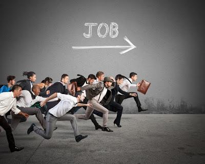 Τα νέα προγράμματα που έρχονται από τον ΟΑΕΔ για την απασχόληση. Υφιστάμενη κατάσταση στην αγορά εργασίας και το brain drain