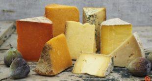 Τυρί: να το φάω ή μήπως όχι;