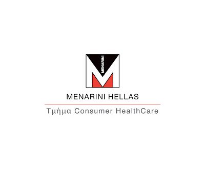 Consumer HealthCare από την ΜENARINI HELLAS για υγεία και ευεξία
