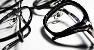 Βελτιώστε την όρασή σας – χωρίς χειρουργείο ή γυαλιά