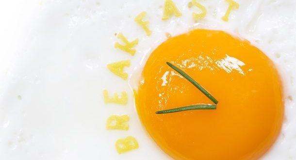 Γιατί έχει σημασία η ώρα που τρώτε πρωινό;