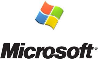 Δύο πρώην εργαζόμενοι στη Microsoft μηνύουν την εταιρεία για μετατραυματικό στρες
