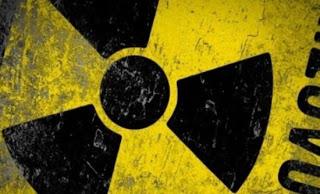 Εντοπισμός ραδιενεργών αποβλήτων στον ΒΙΟΠΑ Κερατέας