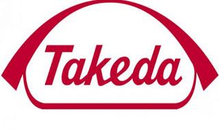 Εξαγοράζει την Ariad Pharmaceuticals η ιαπωνική Takeda Pharmaceutical