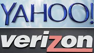 Η Yahoo θα μετονομασθεί εν μέρει σε Altaba