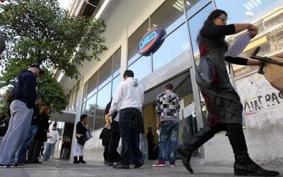 Νέα προγράμματα για 23.000 ανέργους. Κοινωφελής εργασία σε 274 Δήμους