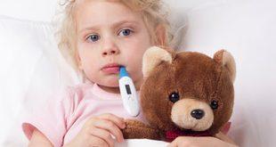 Ουρολοίμωξη στα παιδιά; Κυστίτιδα, πυελονεφρίτιδα. Τι πρέπει να προσέξετε;