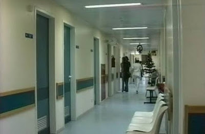 ΠΕΔΥ- Με ρυθμούς χελώνας οι αλλαγές σε νοσοκομεία