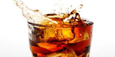 ΠΟΥ: Τέρμα στην απεριόριστη κατανάλωση αναψυκτικών με ζάχαρη