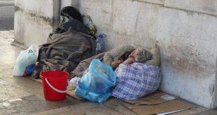 Πέντε θερμαινόμενες αίθουσες ανοίγει ο δήμος Αθηναίων