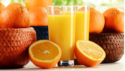 Πορτοκάλια για τις ιώσεις, την καρδιά, την χοληστερίνη, τα μάτια, την αρθρίτιδα, την αντιγήρανση