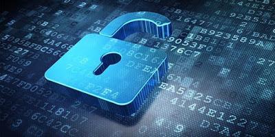 Προστατεύσετε την ιδιωτικότατη σας στο διαδίκτυο