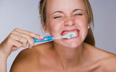 Πρόσθετη χημική ουσία σε οδοντόπαστες και τρόφιμα, μπορεί να αυξάνει τον κίνδυνο καρκίνου