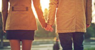 Σεξ, έρωτας ή χρήματα; Πώς διαλέγουμε ερωτικό σύντροφο;