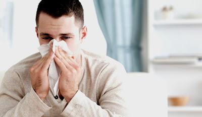 Σε έξαρση η γρίπη και μέχρι σήμερα έχουν καταγραφεί 26 θάνατοι