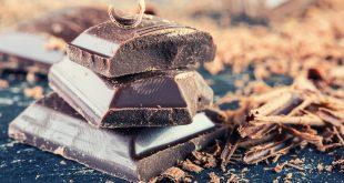 Σοκολάτα: Πόσο μειώνει τον κίνδυνο εγκεφαλικού - Τι πρέπει να προσέχετε
