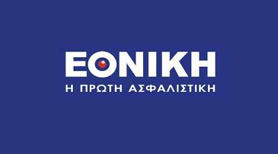 Συνάντηση αντιπροσωπείας του ΣΥΡΙΖΑ με εργαζόμενους στην Εθνική Ασφαλιστική