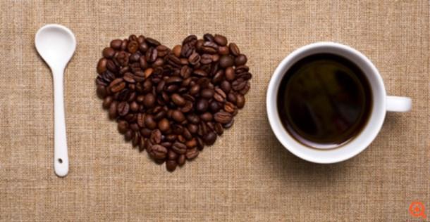 Τι συμβαίνει στον εγκέφαλό μας όταν πίνουμε καφέ