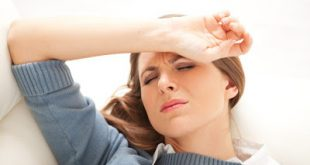 Υπερασβεστιαιμία, αυξημένο ασβέστιο. Προκαλεί ναυτίες, κούραση, αρρυθμίες, κατάθλιψη. Ποιες οι αιτίες της;