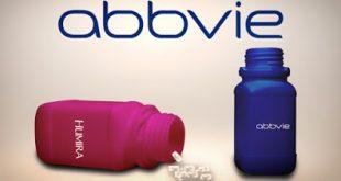 AbbVie Inc: Αύξηση εσόδων από αύξηση ζήτησης του φαρμάκου κατά της αρθρίτιδας