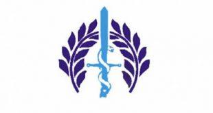 H Ελληνική Αντικαρκινική Εταιρεία ετοιμάζει μια παράσταση και αναζητά γυναίκες να δηλώσουν συμμετοχή