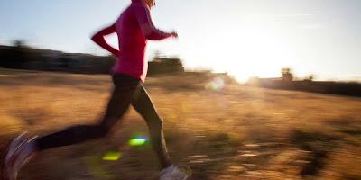 Άθληση καί Επιληψία
