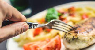 Από ποια χρόνια ασθένεια μας προστατεύει το σπιτικό φαγητό