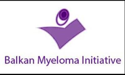 Βαλκανική πρωτοβουλία για την αντιμετώπιση του πολλαπλού μυελώματος