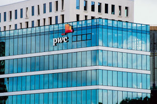 Επενδυτικό κενό στην ελληνική Οικονομία, λέει η PwC