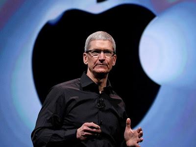 """""""Εργαλεία"""" για να αντιμετωπιστεί η διάδοση ψευδών ειδήσεων, από την Apple"""