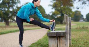 Η καθημερινή άσκηση μειώνει κατά 40% τις πιθανότητες να πάθουμε διαβήτη