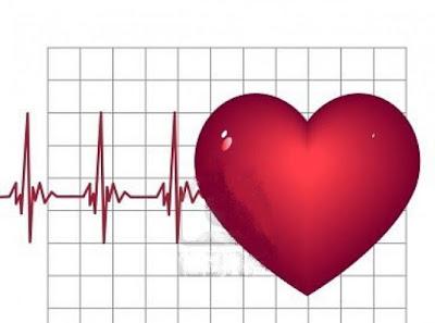 Καρδιακή αρρυθμία. Τι είναι; Πόσο επικίνδυνη είναι; Πώς αντιμετωπίζεται; Πώς προλαμβάνεται;