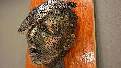 Μάσκες προστασίας από την ακτινοβολία παιδιών με καρκίνο γίνονται έργα τέχνης