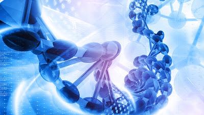 Μεγάλη σύγχυση στην Ευρώπη για τον τρόπο αντιμετώπισης της νέας γονιδιακής επεξεργασίας
